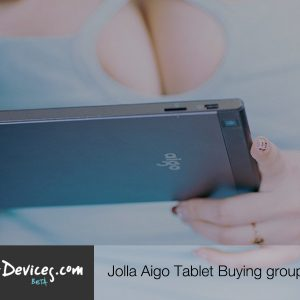 Aigo-tablet-buying-group