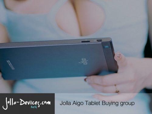 Aigo-tablet-buying-group