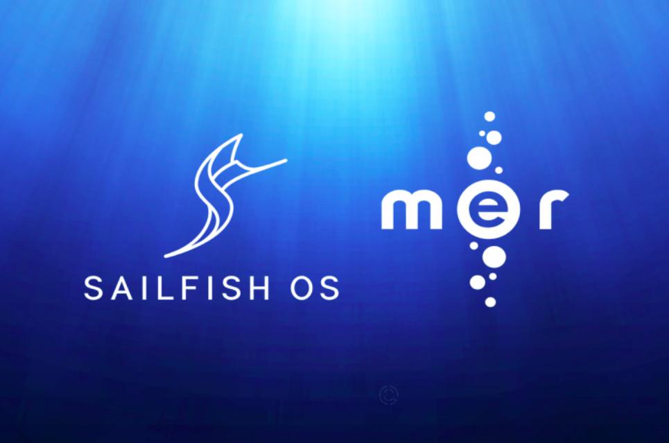 mer-sailfish-fusion