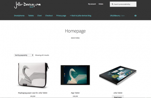 store.jolla-devices.com